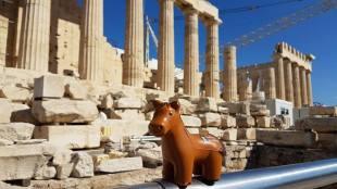 Acropolis